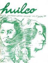 Huilco 1989 - 1992