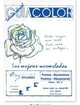 Guíacolor 1990 - 1999