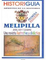 Historiguía 2002