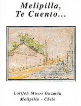 Libro Latifeh Musri