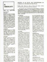 El Comerciante 1984