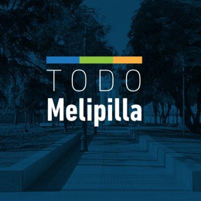 MB SERVICIOS CONTABLES
