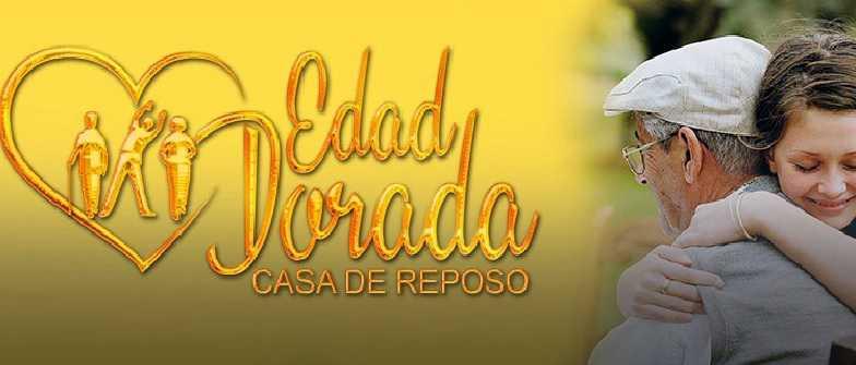 CASA DE REPOSO EDAD DORADA