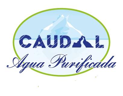 CAUDAL - Agua Purificada y Alcalina